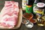 Cách ướp sườn lợn nướng cay
