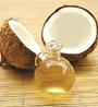 Giảm cân bằng dầu dừa sau sinh hiệu quả
