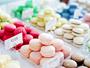 Những loại bánh ngọt ngon nhất thế giới: Macaron - Pháp