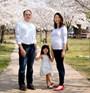 Cách dạy con của người Hàn Quốc cực hay ho