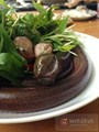 Cách nấu miến lươn ngon chiêu đãi cả nhà