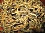 Các loại trà nổi tiếng của Trung Quốc: Trà đen Vân Nam