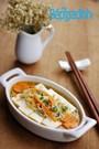 Cách làm đậu phụ sốt nấm mềm thơm hấp dẫn