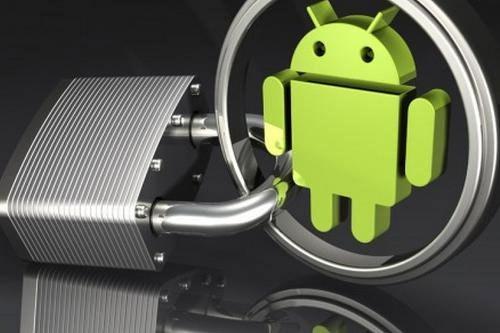10 mẹo cực hay người dùng điện thoại Android nên biết