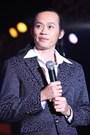 10 điều ít người biết về danh hài Hoài Linh